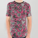 hearts-by-lalalamonique-all-over-graphic-tees