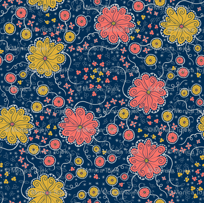 limited_palette_floral_2_repeats_new_colors_rev1_preview