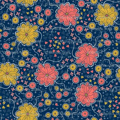 limited_palette_floral_2_repeats_new_colors_rev1_preview