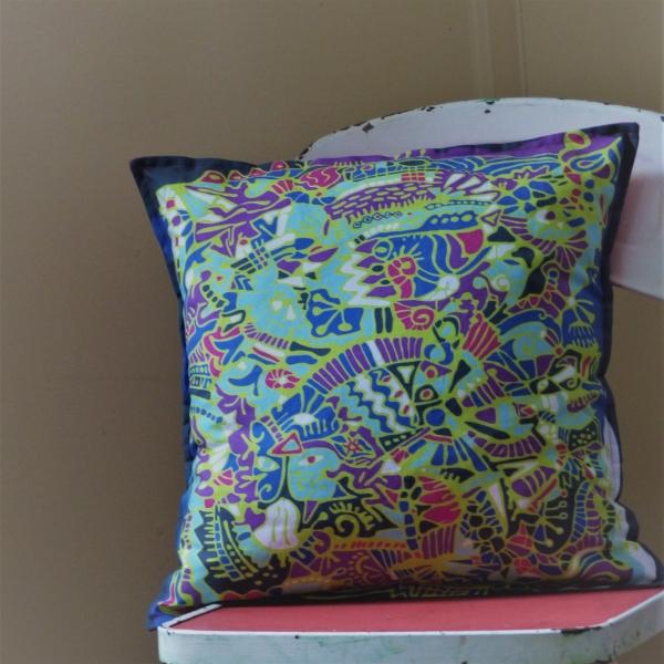 water spirit pillow.jpg