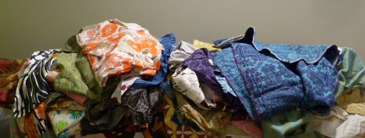 fabric for new bag (2)