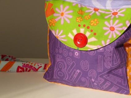 swatch purse done 1