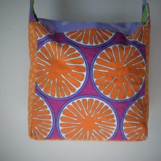 swatch purse done 2 (3)