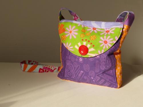 swatch purse done 3