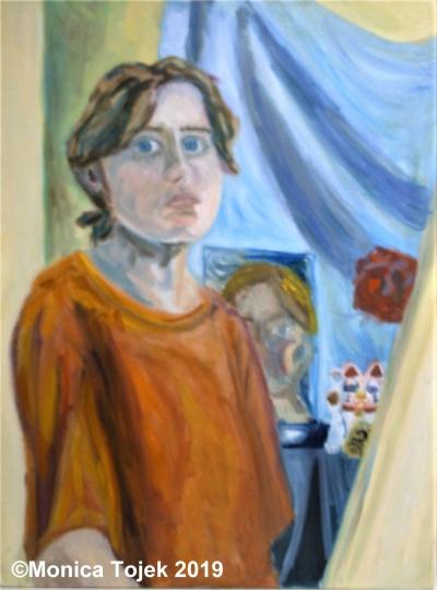 S. Self Portrait_Oil_24x32_1991 (2)
