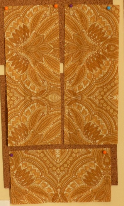 very paisley tote sides and bottom 2