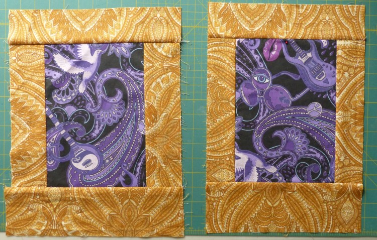 very paisley tote sides with frames.jpg