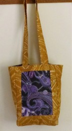 very paisley tote finished 4