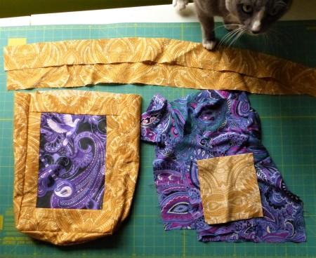 very paisley tote progress (2).jpg