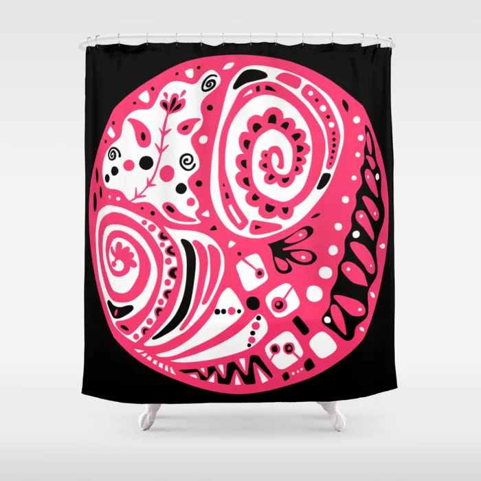 dot #8 shower curtain.png